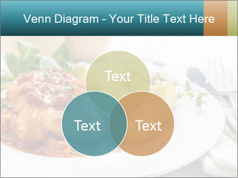 Potatoes PowerPoint Template - Slide 33