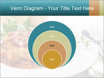 Potatoes PowerPoint Template - Slide 34