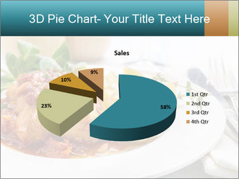 0000087639 PowerPoint Template - Slide 35