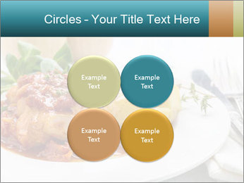 Potatoes PowerPoint Template - Slide 38