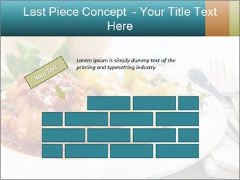 0000087639 PowerPoint Template - Slide 46