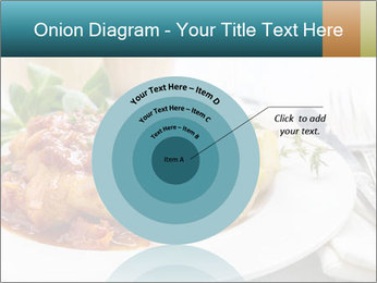 Potatoes PowerPoint Template - Slide 61