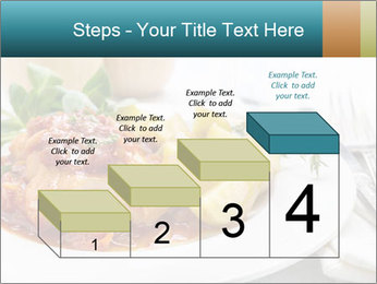 Potatoes PowerPoint Template - Slide 64