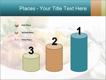 Potatoes PowerPoint Template - Slide 65