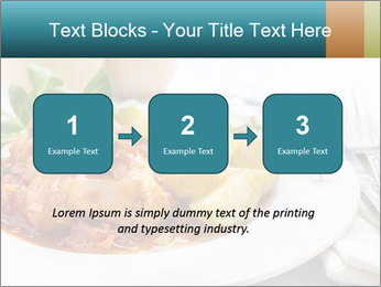 0000087639 PowerPoint Template - Slide 71
