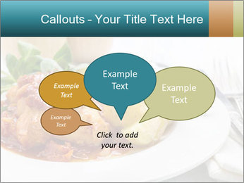 Potatoes PowerPoint Template - Slide 73