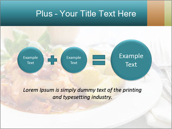 0000087639 PowerPoint Template - Slide 75