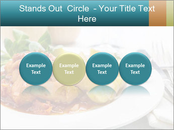 0000087639 PowerPoint Template - Slide 76