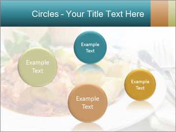Potatoes PowerPoint Template - Slide 77