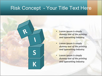 0000087639 PowerPoint Template - Slide 81