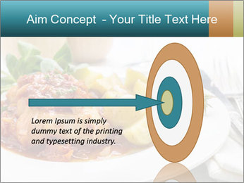 0000087639 PowerPoint Template - Slide 83