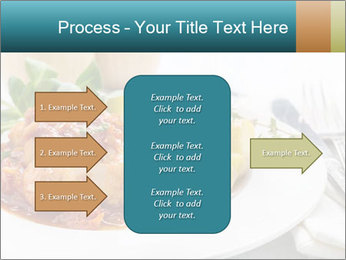 0000087639 PowerPoint Template - Slide 85