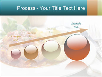 Potatoes PowerPoint Template - Slide 87