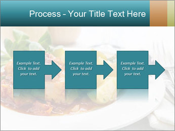 Potatoes PowerPoint Template - Slide 88
