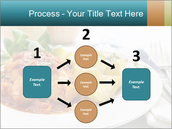 Potatoes PowerPoint Template - Slide 92