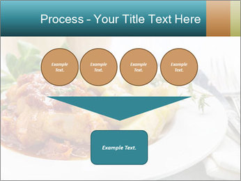 0000087639 PowerPoint Template - Slide 93