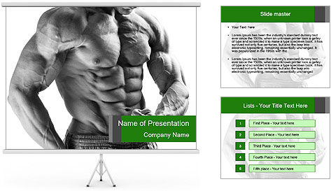 0000087640 PowerPoint Template