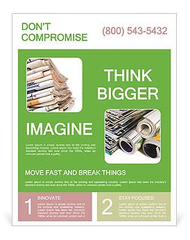 0000087641 Flyer Templates
