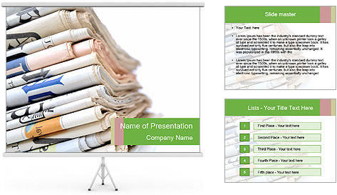 0000087641 PowerPoint Template