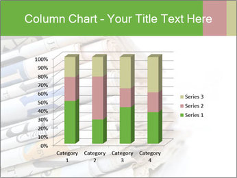 Newspapers PowerPoint Templates - Slide 50