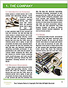 0000087641 Word Templates - Page 3
