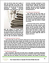 0000087641 Word Templates - Page 4