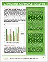 0000087641 Word Templates - Page 6