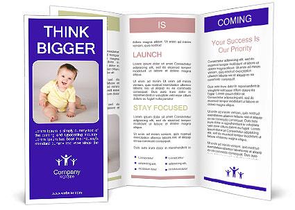 0000087642 Brochure Templates