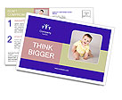 0000087642 Postcard Template