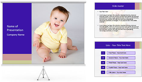 0000087642 PowerPoint Template