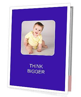 0000087642 Presentation Folder
