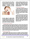 0000087642 Word Template - Page 4
