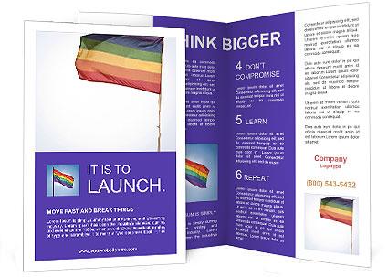 0000087643 Brochure Template