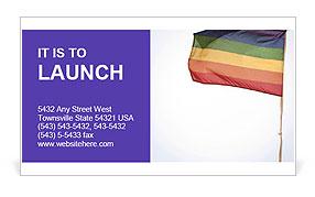 0000087643 Business Card Templates