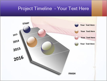 0000087643 PowerPoint Template - Slide 26