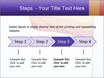 0000087643 PowerPoint Template - Slide 4