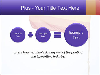0000087643 PowerPoint Template - Slide 75