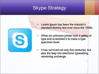 0000087643 PowerPoint Template - Slide 8