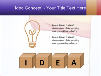 0000087643 PowerPoint Template - Slide 80