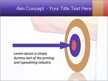 0000087643 PowerPoint Template - Slide 83