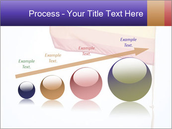 0000087643 PowerPoint Template - Slide 87
