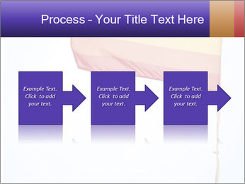 0000087643 PowerPoint Template - Slide 88