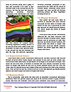 0000087643 Word Templates - Page 4