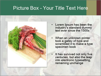 0000087644 PowerPoint Template - Slide 13
