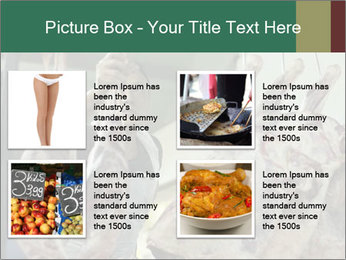 0000087644 PowerPoint Template - Slide 14