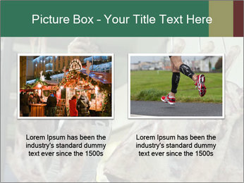 0000087644 PowerPoint Template - Slide 18