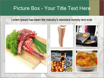 0000087644 PowerPoint Template - Slide 19