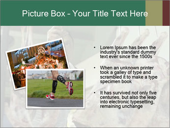 0000087644 PowerPoint Template - Slide 20