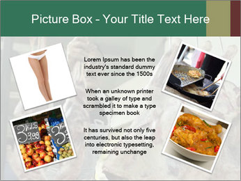 0000087644 PowerPoint Template - Slide 24