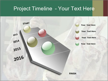0000087644 PowerPoint Template - Slide 26